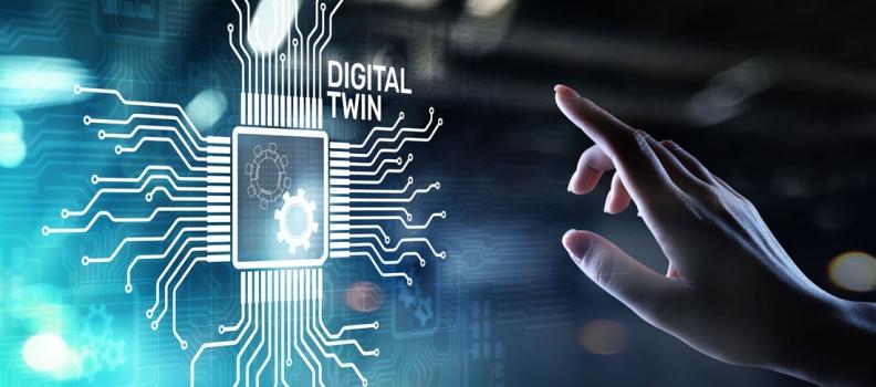 Digital Twins: qué son, para qué sirven y su uso industrial