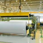 fabrica-papel-caso-éxito