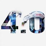 Tendencias 2019 en la industria 4.0